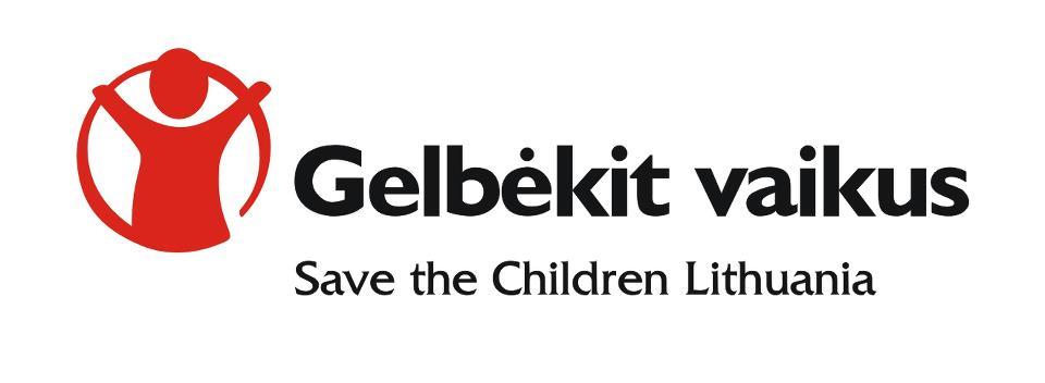 Gelbekit-vaikus